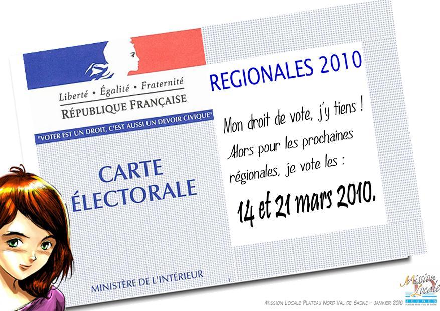 voter est un devoir