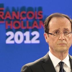 LE CHEMIN DES FRANCAIS VIRE A GAUCHE TOUTE  !...